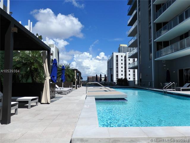 1010 SW 2nd Avenue, Miami, FL 33130, Brickell Ten #705, Brickell, Miami A10539384 image #12