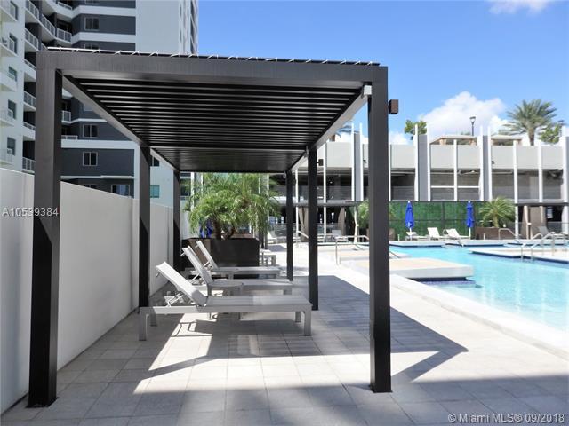 1010 SW 2nd Avenue, Miami, FL 33130, Brickell Ten #705, Brickell, Miami A10539384 image #14