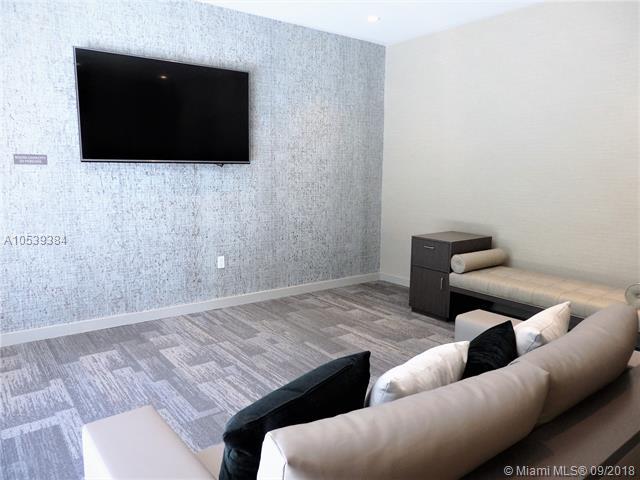 1010 SW 2nd Avenue, Miami, FL 33130, Brickell Ten #705, Brickell, Miami A10539384 image #15