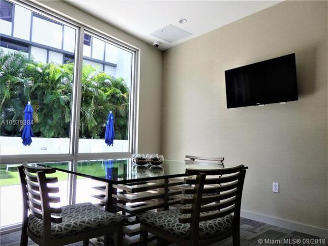 1010 SW 2nd Avenue, Miami, FL 33130, Brickell Ten #705, Brickell, Miami A10539384 image #16
