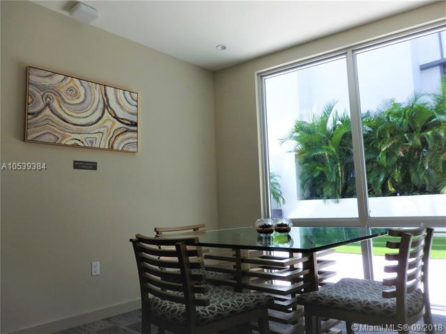 1010 SW 2nd Avenue, Miami, FL 33130, Brickell Ten #705, Brickell, Miami A10539384 image #17