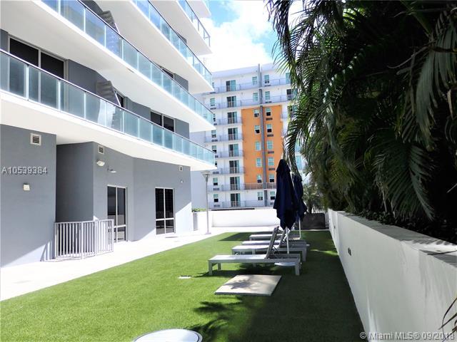 1010 SW 2nd Avenue, Miami, FL 33130, Brickell Ten #705, Brickell, Miami A10539384 image #19