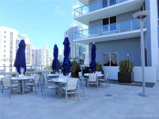 1010 SW 2nd Avenue, Miami, FL 33130, Brickell Ten #705, Brickell, Miami A10539384 image #20