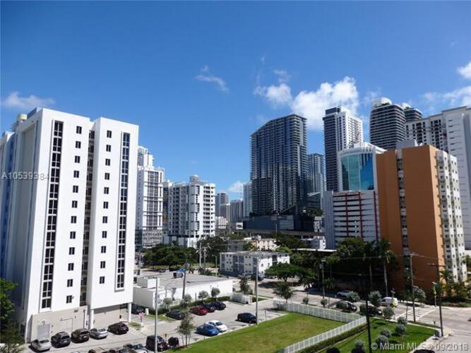 1010 SW 2nd Avenue, Miami, FL 33130, Brickell Ten #705, Brickell, Miami A10539384 image #22