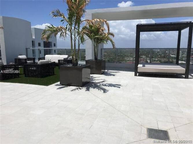 1010 SW 2nd Avenue, Miami, FL 33130, Brickell Ten #705, Brickell, Miami A10539384 image #24