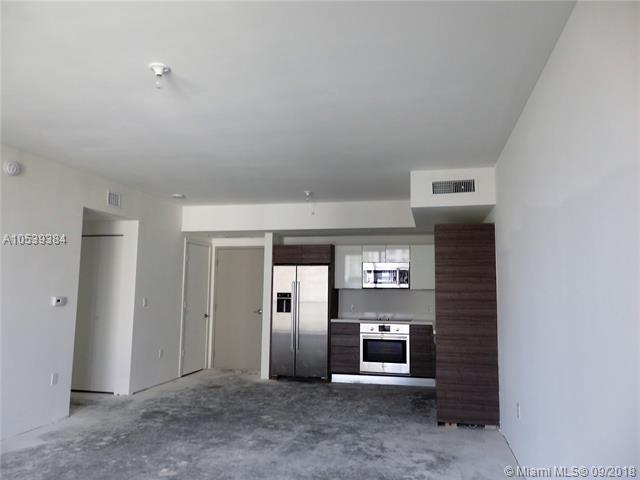 1010 SW 2nd Avenue, Miami, FL 33130, Brickell Ten #705, Brickell, Miami A10539384 image #26