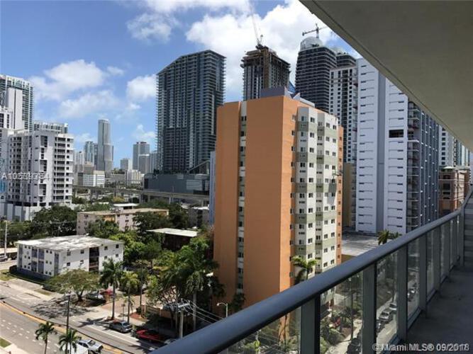 1010 SW 2nd Avenue, Miami, FL 33130, Brickell Ten #705, Brickell, Miami A10539384 image #31