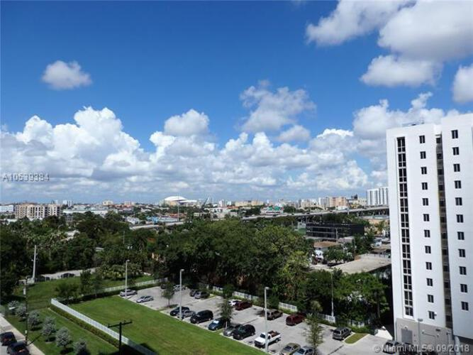 1010 SW 2nd Avenue, Miami, FL 33130, Brickell Ten #705, Brickell, Miami A10539384 image #32