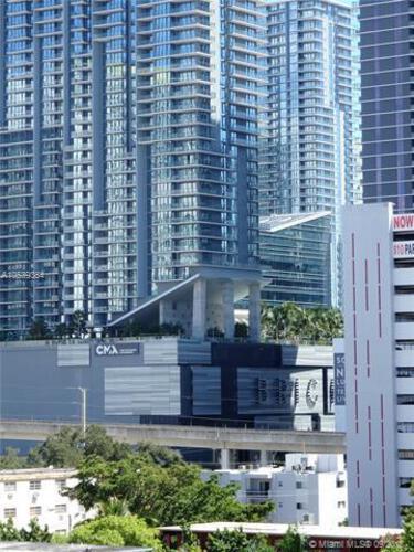 1010 SW 2nd Avenue, Miami, FL 33130, Brickell Ten #705, Brickell, Miami A10539384 image #33