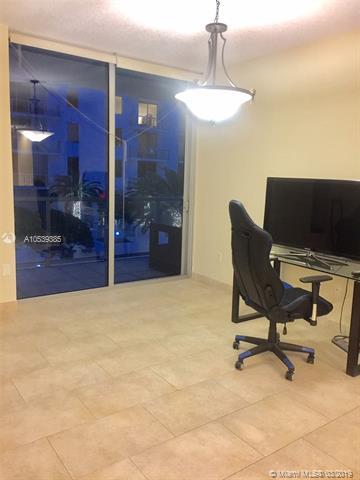 1050 Brickell Ave & 1060 Brickell Avenue, Miami FL 33131, Avenue 1060 Brickell #1410, Brickell, Miami A10539385 image #1