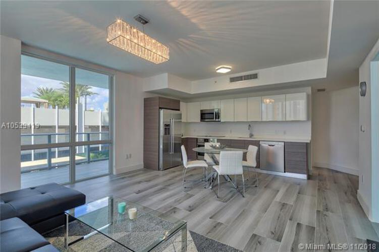 1010 SW 2nd Avenue, Miami, FL 33130, Brickell Ten #609, Brickell, Miami A10539419 image #5