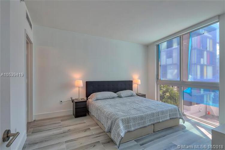 1010 SW 2nd Avenue, Miami, FL 33130, Brickell Ten #609, Brickell, Miami A10539419 image #7