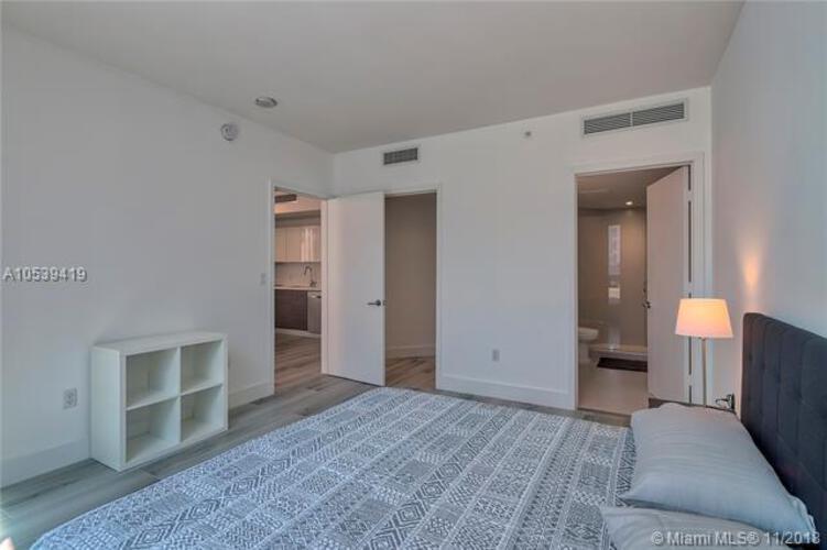 1010 SW 2nd Avenue, Miami, FL 33130, Brickell Ten #609, Brickell, Miami A10539419 image #9