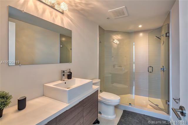 1010 SW 2nd Avenue, Miami, FL 33130, Brickell Ten #609, Brickell, Miami A10539419 image #11