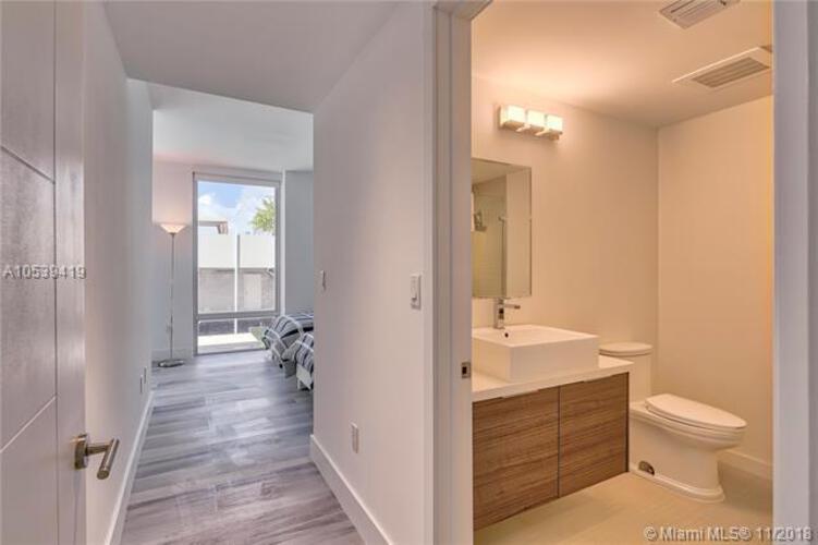 1010 SW 2nd Avenue, Miami, FL 33130, Brickell Ten #609, Brickell, Miami A10539419 image #13
