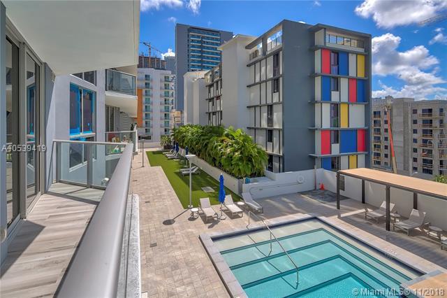 1010 SW 2nd Avenue, Miami, FL 33130, Brickell Ten #609, Brickell, Miami A10539419 image #18