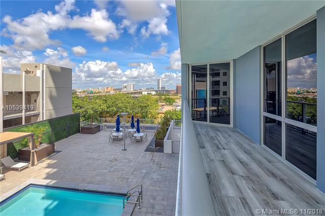 1010 SW 2nd Avenue, Miami, FL 33130, Brickell Ten #609, Brickell, Miami A10539419 image #19