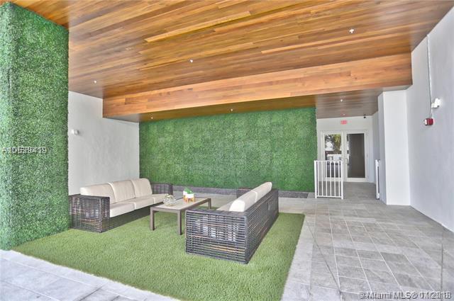 1010 SW 2nd Avenue, Miami, FL 33130, Brickell Ten #609, Brickell, Miami A10539419 image #20