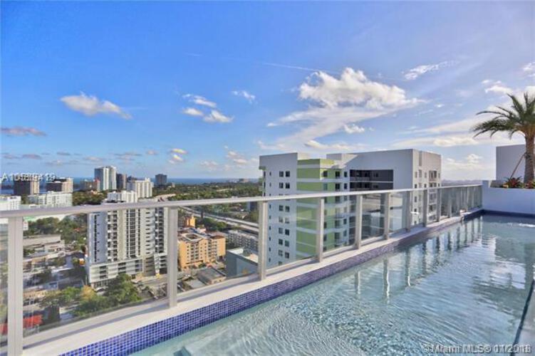 1010 SW 2nd Avenue, Miami, FL 33130, Brickell Ten #609, Brickell, Miami A10539419 image #22
