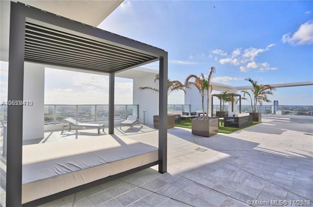1010 SW 2nd Avenue, Miami, FL 33130, Brickell Ten #609, Brickell, Miami A10539419 image #28