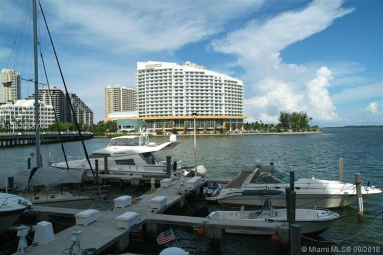 905 Brickell Bay Drive, Miami, FL 33131, Four Ambassadors #1522, Brickell, Miami A10539587 image #5