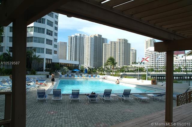905 Brickell Bay Drive, Miami, FL 33131, Four Ambassadors #1522, Brickell, Miami A10539587 image #6