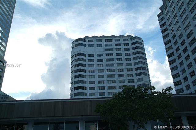 905 Brickell Bay Drive, Miami, FL 33131, Four Ambassadors #1522, Brickell, Miami A10539587 image #7