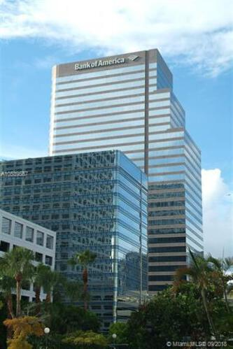 905 Brickell Bay Drive, Miami, FL 33131, Four Ambassadors #1522, Brickell, Miami A10539587 image #9