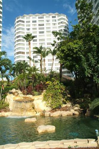 905 Brickell Bay Drive, Miami, FL 33131, Four Ambassadors #1522, Brickell, Miami A10539587 image #11