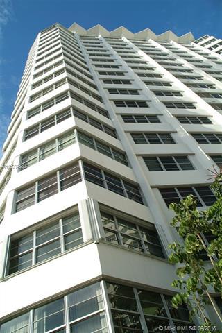 905 Brickell Bay Drive, Miami, FL 33131, Four Ambassadors #1522, Brickell, Miami A10539587 image #13