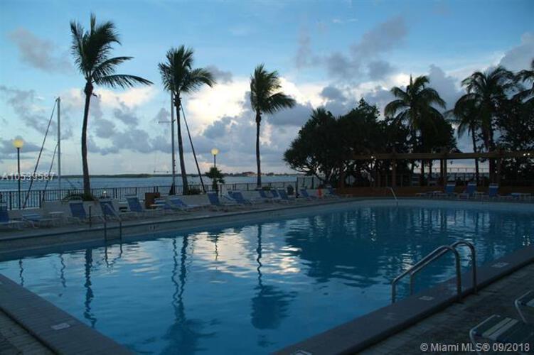 905 Brickell Bay Drive, Miami, FL 33131, Four Ambassadors #1522, Brickell, Miami A10539587 image #14