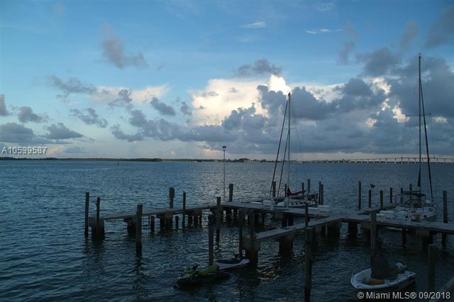 905 Brickell Bay Drive, Miami, FL 33131, Four Ambassadors #1522, Brickell, Miami A10539587 image #15