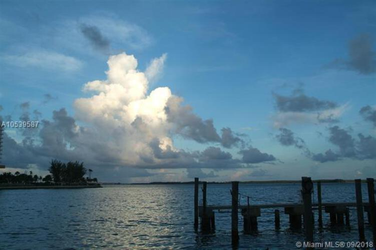 905 Brickell Bay Drive, Miami, FL 33131, Four Ambassadors #1522, Brickell, Miami A10539587 image #16