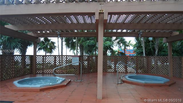 905 Brickell Bay Drive, Miami, FL 33131, Four Ambassadors #1522, Brickell, Miami A10539587 image #23