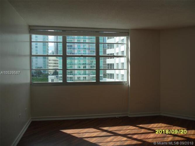 905 Brickell Bay Drive, Miami, FL 33131, Four Ambassadors #1522, Brickell, Miami A10539587 image #33