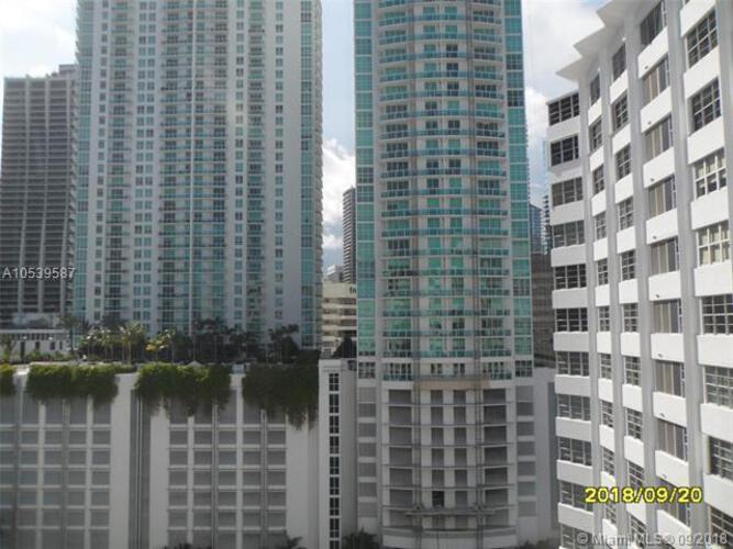905 Brickell Bay Drive, Miami, FL 33131, Four Ambassadors #1522, Brickell, Miami A10539587 image #34