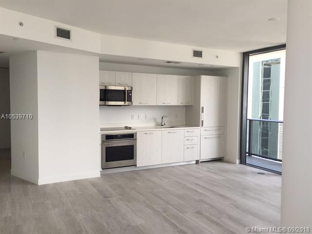 55 SW 9th St, Miami, FL 33130, Brickell Heights West Tower #3308, Brickell, Miami A10539710 image #1