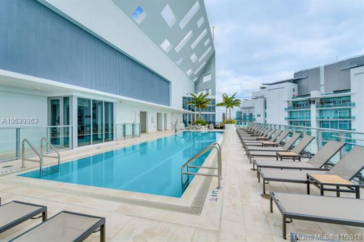 1300 Brickell Bay Drive, Miami, FL 33131, Brickell House #2003, Brickell, Miami A10539963 image #17