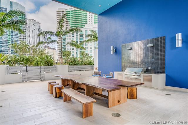 1300 Brickell Bay Drive, Miami, FL 33131, Brickell House #2003, Brickell, Miami A10539963 image #18