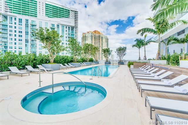 1300 Brickell Bay Drive, Miami, FL 33131, Brickell House #2003, Brickell, Miami A10539963 image #20