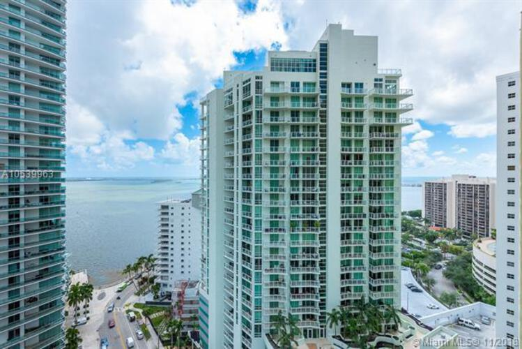 1300 Brickell Bay Drive, Miami, FL 33131, Brickell House #2003, Brickell, Miami A10539963 image #26