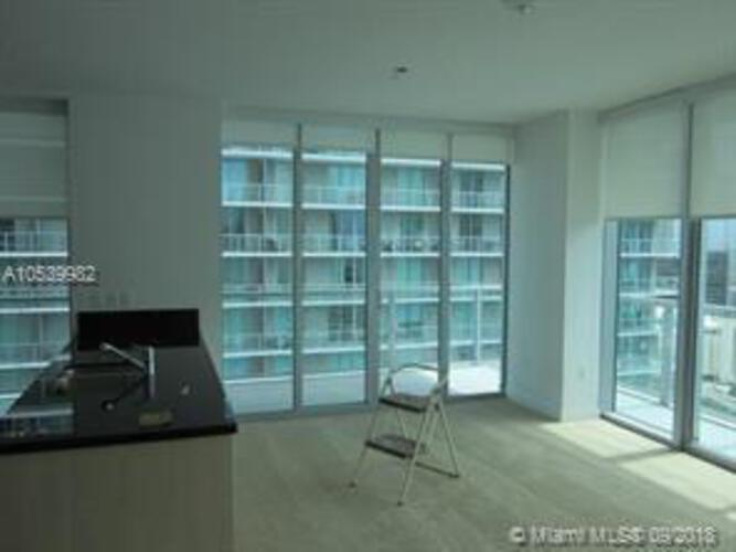 1111 SW 1st Avenue, Miami, FL 33130 (North) and 79 SW 12th Street, Miami, FL 33130 (South), Axis #2507-S, Brickell, Miami A10539982 image #3