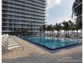 1111 SW 1st Avenue, Miami, FL 33130 (North) and 79 SW 12th Street, Miami, FL 33130 (South), Axis #2507-S, Brickell, Miami A10539982 image #18
