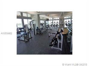 1111 SW 1st Avenue, Miami, FL 33130 (North) and 79 SW 12th Street, Miami, FL 33130 (South), Axis #2507-S, Brickell, Miami A10539982 image #19