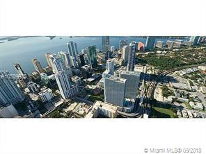 1111 SW 1st Avenue, Miami, FL 33130 (North) and 79 SW 12th Street, Miami, FL 33130 (South), Axis #2507-S, Brickell, Miami A10539982 image #20