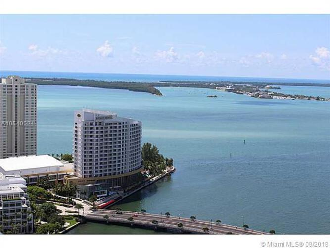 495 Brickell Ave, Miami, FL 33131, Icon Brickell II #3411, Brickell, Miami A10540024 image #3