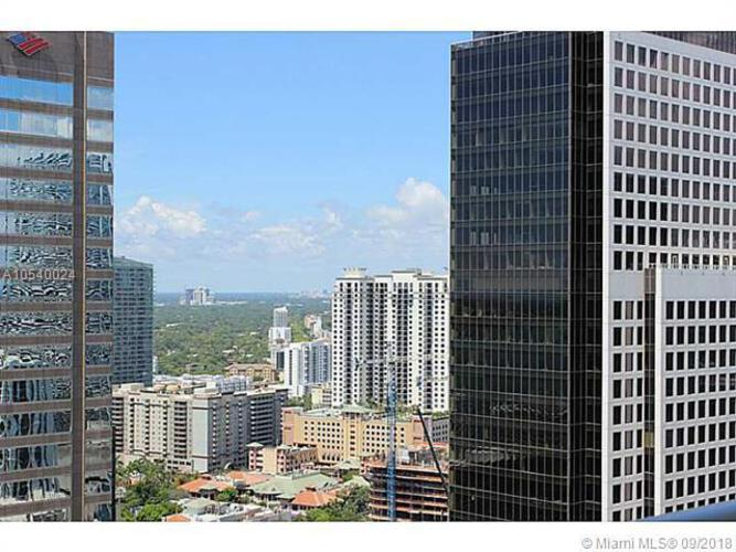495 Brickell Ave, Miami, FL 33131, Icon Brickell II #3411, Brickell, Miami A10540024 image #5