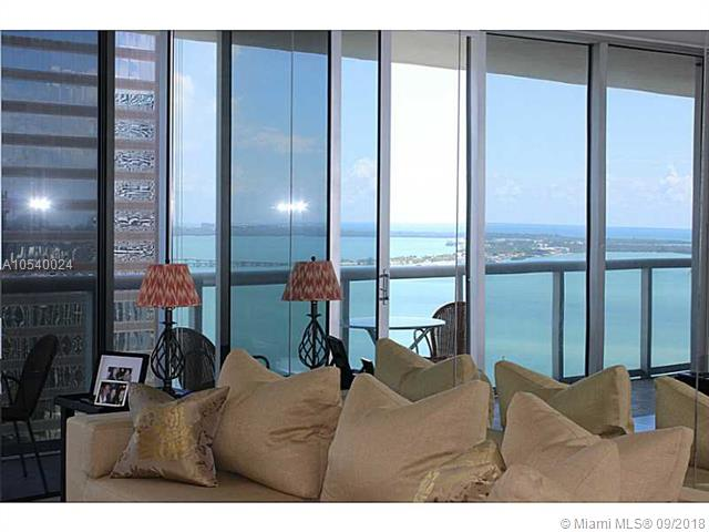 495 Brickell Ave, Miami, FL 33131, Icon Brickell II #3411, Brickell, Miami A10540024 image #6