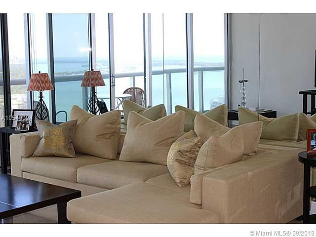 495 Brickell Ave, Miami, FL 33131, Icon Brickell II #3411, Brickell, Miami A10540024 image #7