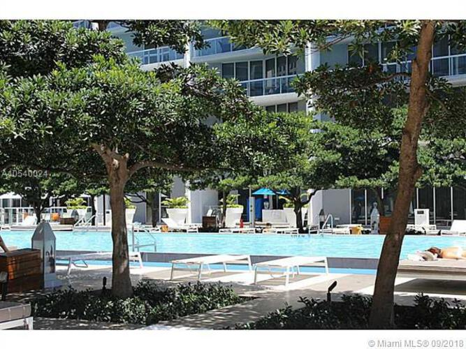 495 Brickell Ave, Miami, FL 33131, Icon Brickell II #3411, Brickell, Miami A10540024 image #10